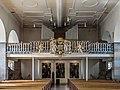 Orgel-Oberschwarzach-9133101.jpg