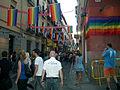 Orgullo Madrid 2007 - Calle de Chueca.jpg