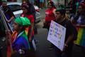 Orgullo Rosario 2018 09.png