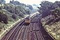 Orient Express Hatton Bank 1985 (41332074205).jpg