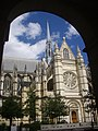 Orléans - cathédrale, extérieur (38).jpg