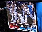 Orlando Magic v.s. Toronto Raptors (5171452820).jpg