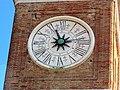 Orologio torre orologio Rimini.jpg