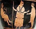 Orpheus Thracians Met 24.97.30.jpg