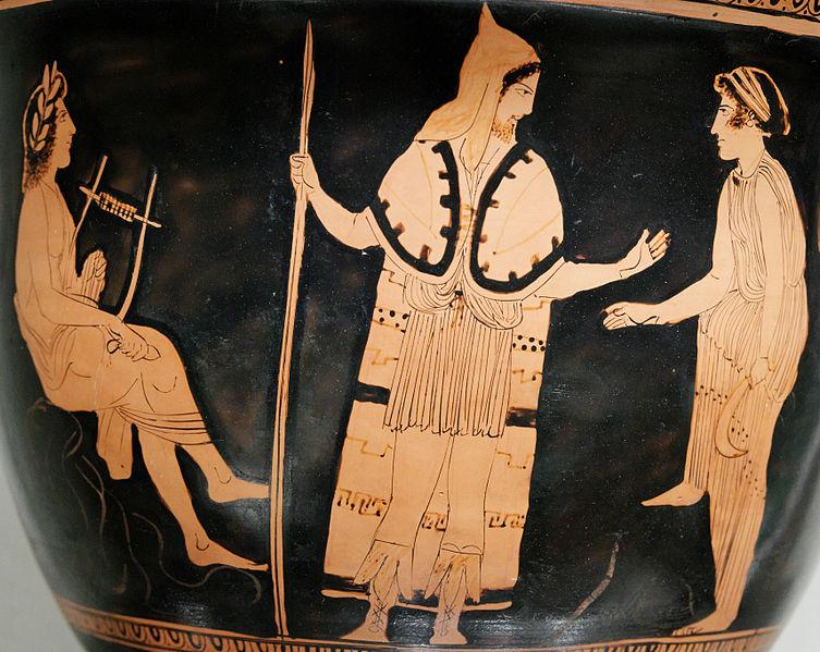 File:Orpheus Thracians Met 24.97.30.jpg