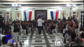 Orquesta Sinfónica de SPM.png