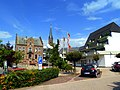 Ortskern Rheinböllen - panoramio.jpg