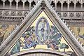 Orvieto, cattedrale di Santa Maria Assunta (025).jpg