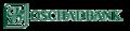 Oschadbank old logo (en).png