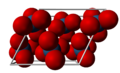 Osmium-tetraoxide-unit-cell-3D-SF.png