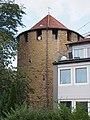 Osnabrück Gesperrter Turm.jpg