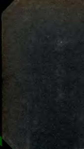 File:Ossipov 1923 Tolstois Kindheitserinnerung.djvu