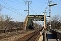 Ostbahnbrücke Erdberger Lände.jpg