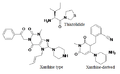 Other structure types of DPP-4 inhibitors.png