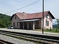 Otovec-rail halt.jpg