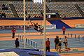 Otros saltos de Giuseppe Pernice 07.JPG