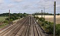 Otterington railway station MMB 01.jpg