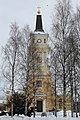 Oulu Cathedral 20180114.jpg