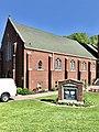 Our Lady of Lourdes Catholic Parish Church, Park Hills, KY - 49902327761.jpg
