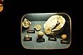Oursins et huîtres au musée de Digne.jpg