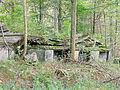 Ouvrage de la Ligne Maginot proche de la D72.jpg