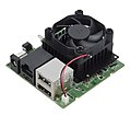 Ouya-Motherboard-Top-FL.jpg