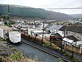 Over the rooftops - geograph.org.uk - 681123.jpg