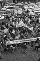 Overzicht demonstranten, Bestanddeelnr 923-4606.jpg