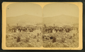 Owl's Head Slide, Jefferson, N.H, from Robert N. Dennis collection of stereoscopic views 2.png