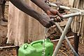 Oxfam East Africa - Oxfam provides clean water in Gambella (15136439282).jpg