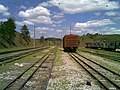 Pátio da Estação Engenheiro Acrísio - Variante Boa Vista-Guaianã km 167 em Mairinque - panoramio - Amauri Aparecido Zar… (2).jpg