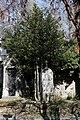 Père-Lachaise - Division 31 - non identifié 01.jpg