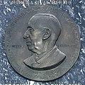 Pérez Comendador. Covarsí 1946. 02.jpg