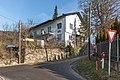 Pörtschach Winklern Winklerner Straße 41 Haus Luca SW-Ansicht 09012020 7931.jpg