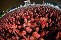 Público aguardando os Faith No More @ Maquinária Festival.jpg