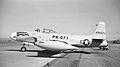 P-80AHoustonHurricane46 (4612873450).jpg