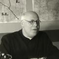 P. Elie Gautier.png