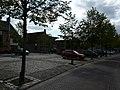 P1070692Alphen (Noord-Brabant).JPG