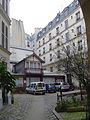 P1160573 Paris IV rue de Sévigné n°13 rwk.jpg