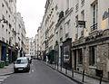 P1160750 Paris VI rue des Quatres-Vents rwk.jpg