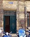 P1190004 Paris Ier rue Saint-Honoré n263bis rwk.jpg