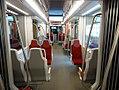 P1190934 16.06.2017 Attergaubahn Wagen 126 innen.jpg