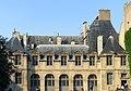 P1200937 Paris IV hotel de Sully rwk.jpg