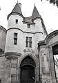 P1270720 Paris III rue des archives n58 rwk.jpg