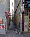 P1280247 Paris IX passage Briare rwk.jpg