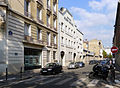 P1330797 Paris XIV rue Huyghens rwk.jpg