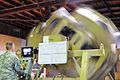 PA Guard Conducts Rollover Training DVIDS279944.jpg