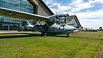 PBY-5A Flying Boat at the Evergreen Aviation & Space Museum 1.jpg