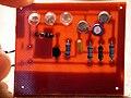 PCB-ComponentSide-a.jpg