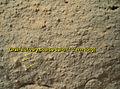 PIA16618 fig1-MarsCuriosityRover-GillespieRock-Texture.jpg